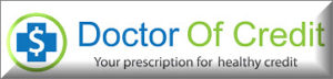 doctor-of-credit-logo-picture