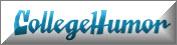 Collegehumor-com-logo-picture