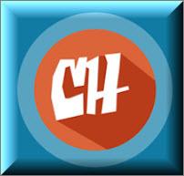 Collegehumor-com-logo