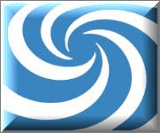 Publisherspot logo