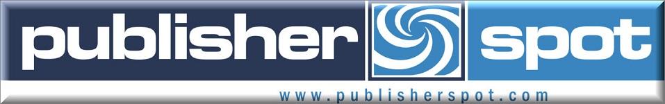 Publisher Spot