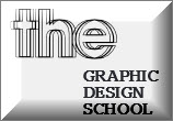 thegraphicdesignschool-com-logo