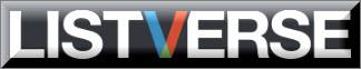 Listverse-com-logo